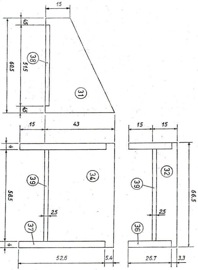 construction de cuiseurs solaires. Black Bedroom Furniture Sets. Home Design Ideas